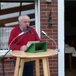 Walter Heemann berichtet über Osterbräuche